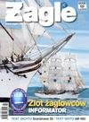 Miesięcznik Żagle 7/2009