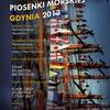 XXVIII Bałtycki Festiwal Piosenki Morskiej w Gdyni