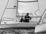 Nautica 450 na Warsaw Open, fot. Bartosz Modelski