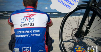 Regatowo-rowerowa wyprawa do Malmoe