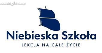Spotkanie z Niebieską Szkołą w Hello Sailor w Warszawie!